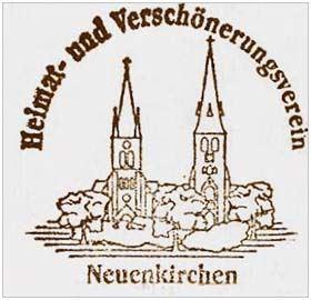 Heimat- und Verschönerungsverein Neuenkirchen e.V.